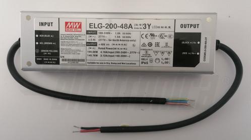 Famiglia JO436/200-PS