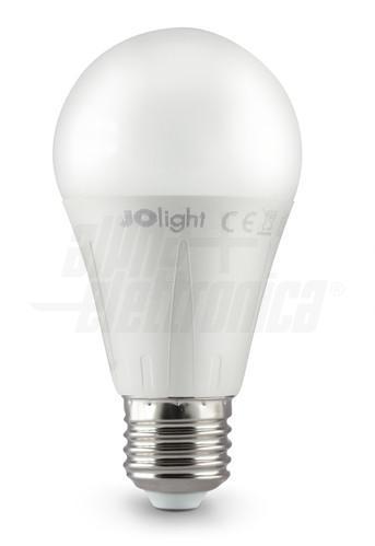 Lampade a Led Classic
