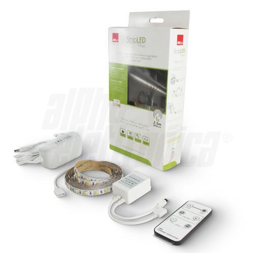 Kit Strisce LED