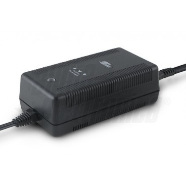 SWD60-40050